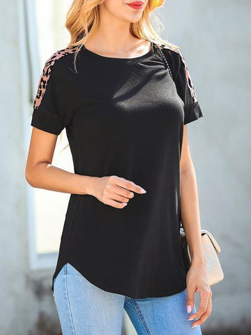 products/leopard-stitching-raglan-sleee-casual-t-shirt_1.jpg