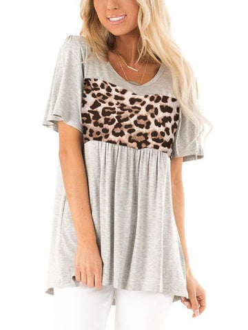 products/leopard-stitching-short-sleeve-pleated-t-shirt_2.jpg
