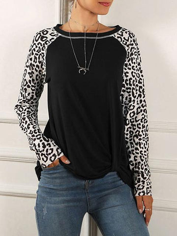 products/long-sleeve-leopard-printed-tops-ZSY3412-1.jpg