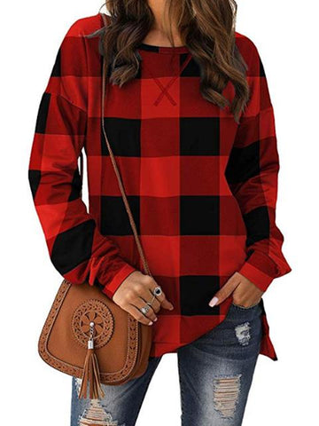 products/long-sleeve-plaid-print-causal-tops_3.jpg
