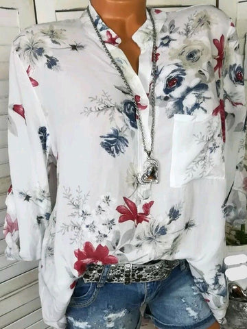 products/loose-casual-floral-print-streetwear-blouse-ZSY8979_1.jpg