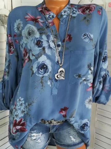 products/loose-casual-floral-print-streetwear-blouse-ZSY8979_5.jpg