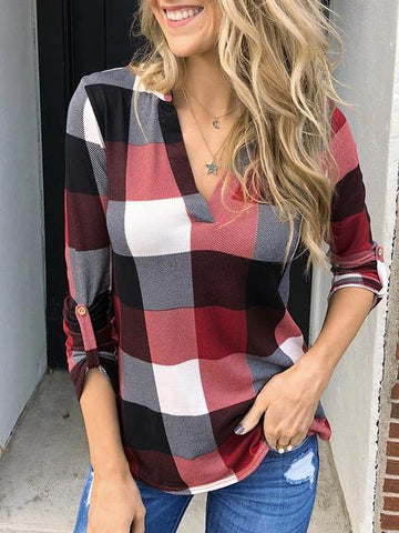 products/plaid-tunic-v-neck-casual-tops-zsy8718_2.jpg