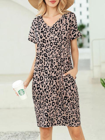 products/printed-short-sleeve-tunic-dress-SYD5939-9.jpg