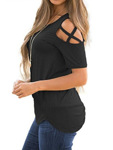 products/short-sleeve-cold-shoulder-casual-tops_2.jpg