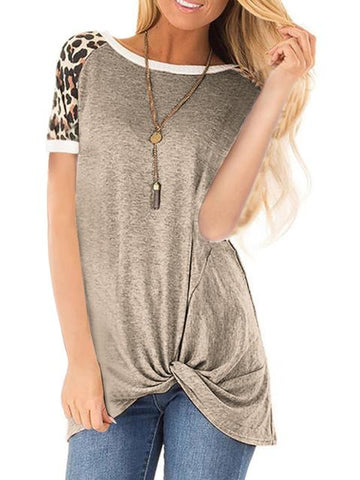 products/short-sleeve-leopard-print-twisted-t-shirt_5.jpg