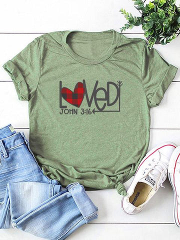 products/short-sleeve-loved-print-t-shrit_3.jpg