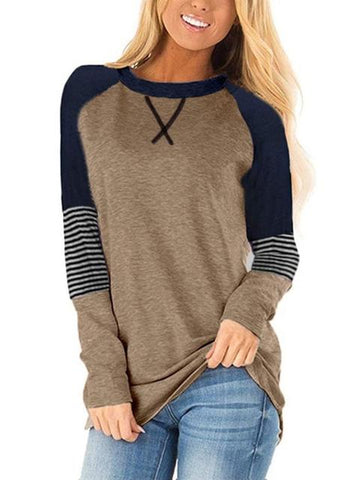 products/striped-color-block-casual-t-shirt-zsy6772_5_90f7c166-d846-4db8-b764-d52d973e3675.jpg