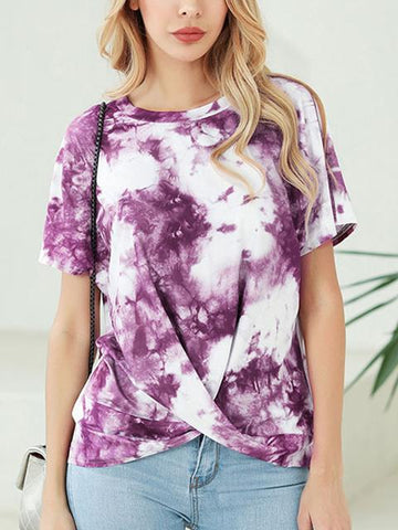 products/tie-dye-print-short-sleeve-twisted-t-shirt_5.jpg