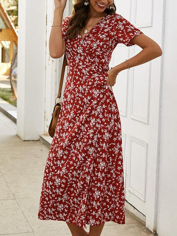 products/v-neck-drawstring-floral-print-dress-SYD3297_4.jpg