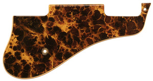 Epiphone Casino Coupe Honey Acrylic Shell Pickguard