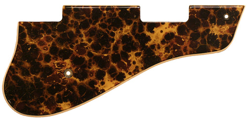Epiphone Casino Honey Acrylic Shell Pickguard