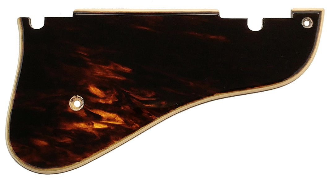 Epiphone Joe Pass Tortoise Shell Pickguard