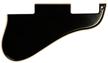 Gibson 335 Black Bakelite & Cream Pickguard