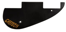 Gretsch 2210 Junior Jet Club Pickguard Black