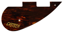 Gretsch 2420 & 2622 Brown Tortoise Shell Pickguard