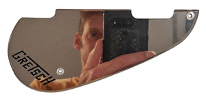Gretsch 5435-5445 Mirror Pickguard