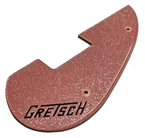 Gretsch 2220 Junior Jet Bass II Pink Sparkle Pickguard