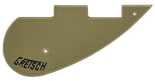 Gretsch 2420 & 2622 Smoke Green Streamliner Pickguard