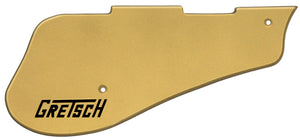 Gretsch 5120 Gold Pickguard
