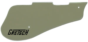 Gretsch 5120 Smoke Green Pickguard