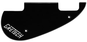 Gretsch 5245 Black Pickguard