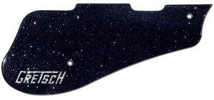 Gretsch 5420 Black Sparkle Pickguard