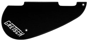 Gretsch 5435-5445 Black Pickguard