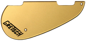 Gretsch 5435-5445 Gold Pickguard