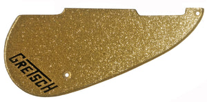 Gretsch 5570 Elliot Easton Gold Sparkle Pickguard