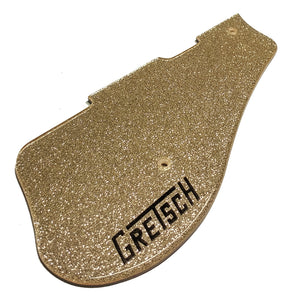 Gretsch 5622 2 Pickup Cream Sparkle Pickguard