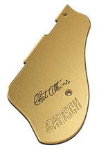 Gretsch 6120 Chet Atkins 1965 Gold Pickguard