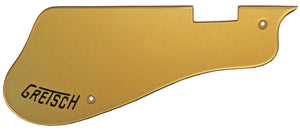 Gretsch 6190 Streamliner 1955 Gold Pickguard