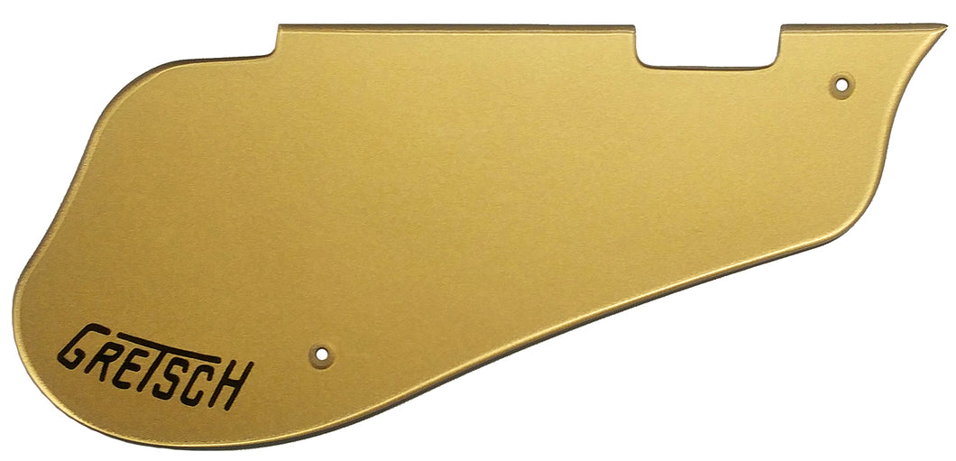 Gretsch 6192 Country Club Gold Pickguard