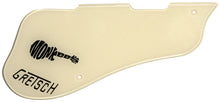 Gretsch 6123 Monkees R&R 1967 Cream Pickguard