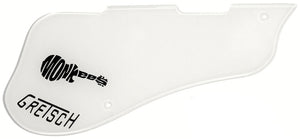 Gretsch 6123 Monkees R&R 1967 White Pickguard