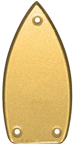 Gretsch Gold Truss Rod Cover