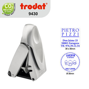 Sello Trodat Pocket Printy 9430