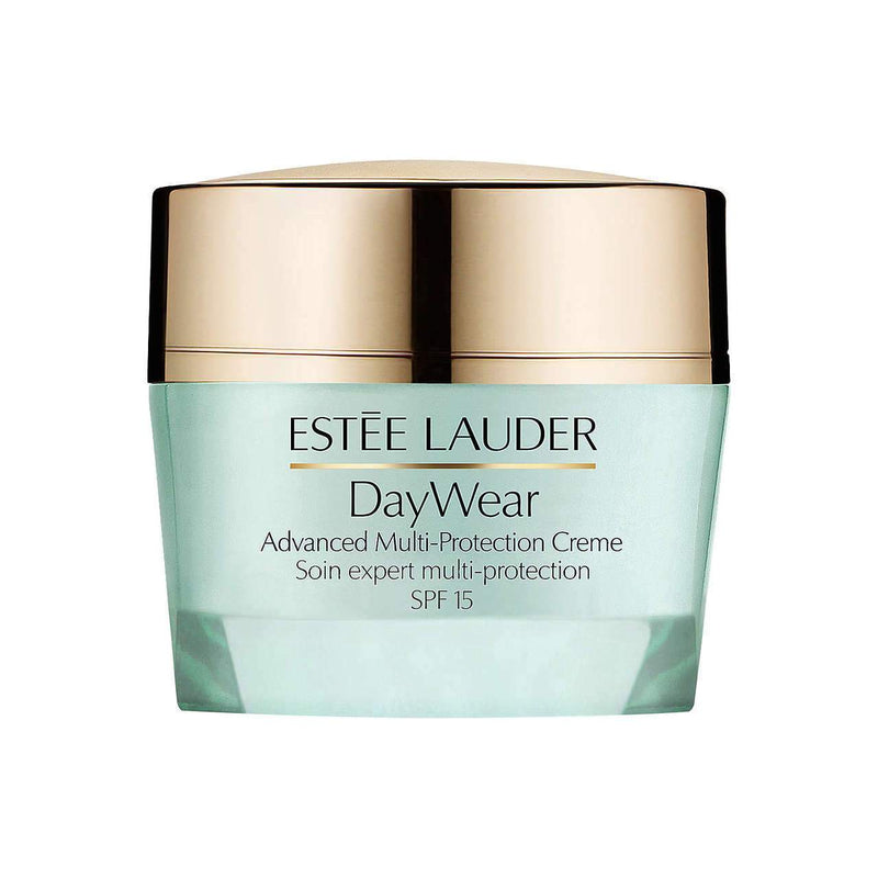 Estee Lauder DayWear Advanced Multi-Protection Cream SPF15 Dry Skin 5