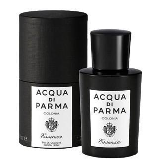 Acqua di Parma Colonia Essenza 100ml EDC Spray