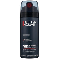 Biotherm Homme 150ml 72H Day Control Extreme Protection Antiperspirant