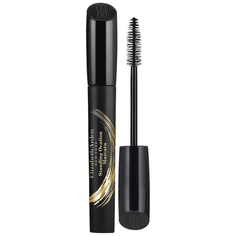 Elizabeth Arden Standing Ovation Mascara Black 8.2ml