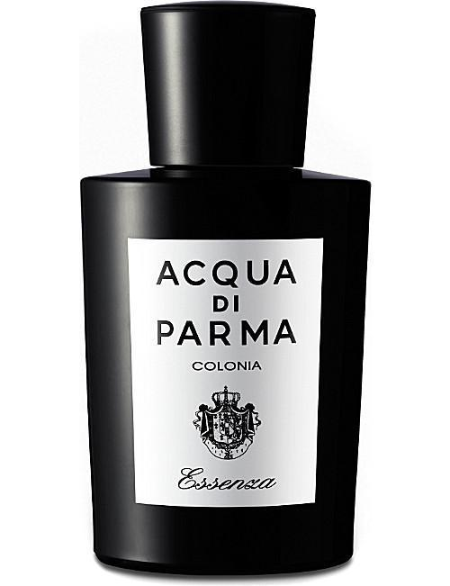 Acqua di Parma Colonia 100ml EDC Spray