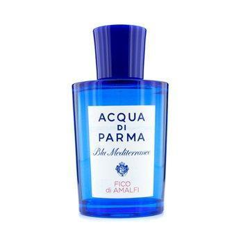 Acqua di Parma Blu Mediterraneo Fico di Amalfi 75ml EDT Spray