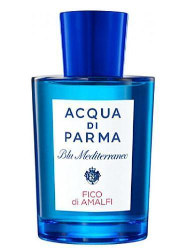 Acqua di Parma Blu Mediterraneo Fico di Amalfi 150ml EDT Spray