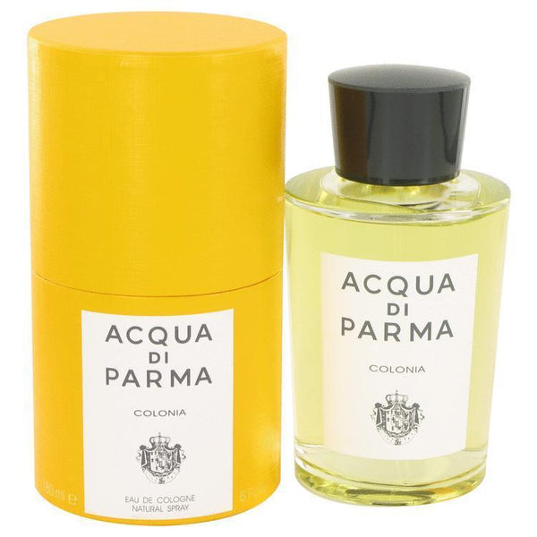 Acqua di Parma Colonia 180ml EDC Spray