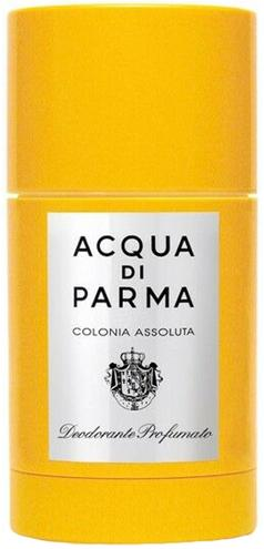 Acqua di Parma Colonia 75ml Deodorant Stick