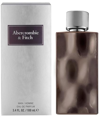 Abercrombie & Fitch First Instinct Extreme 100ml EDP Spray