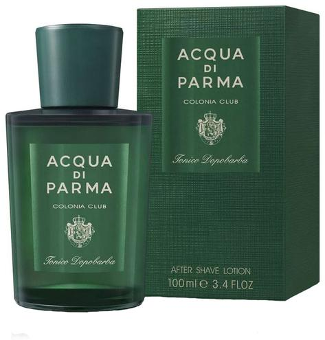 Acqua di Parma Colonia Club 100ml Aftershave