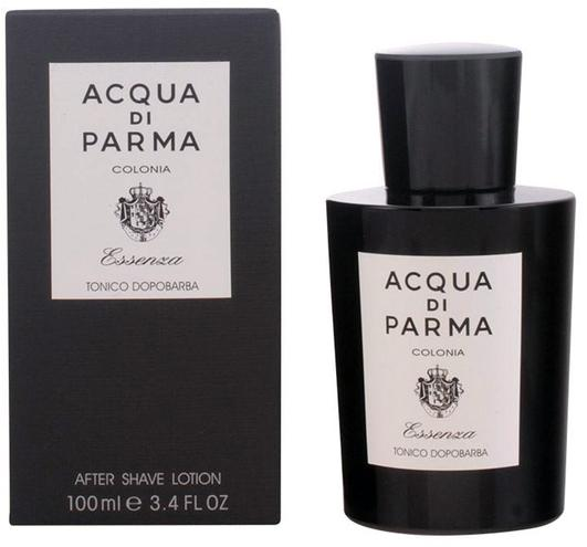 Acqua di Parma Colonia Essenza 100ml Aftershave